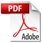 pdf1-200x200